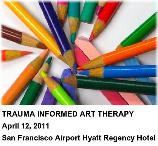 therapy trauma neuroscience